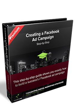 reating a Facebook Ad Campaign Step-by-Step